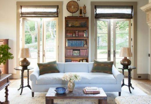 6 полезни професионални съвета за интериорния дизайн на дома ви