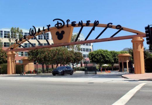 """""""Walt Disney"""" съкращава 32 000 служители през първите 6 месеца на 2021 г."""