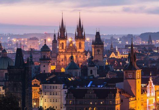 Чешкият парламент удължи извънредното положение в страната до 12-и декември