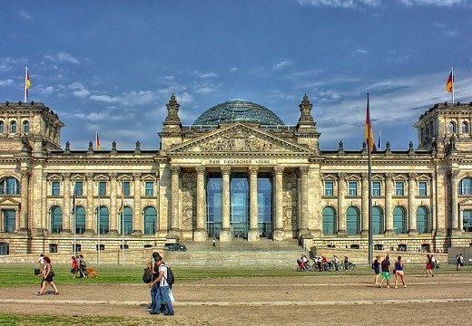 Икономисти прогнозират огромни загуби от затварянето на Германия