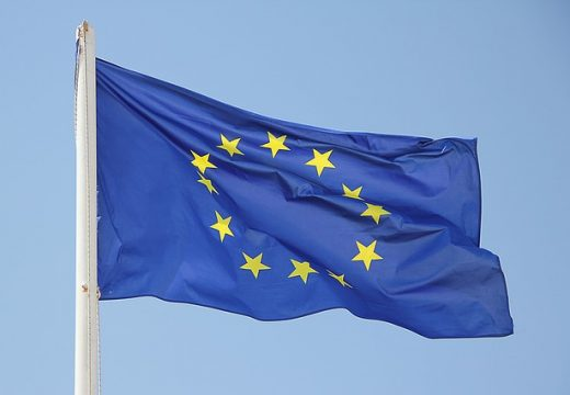 Унгария и Полша блокираха бюджета на ЕС