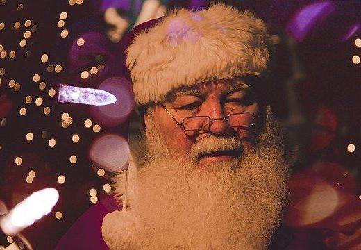 Дядо Коледа ще потегли от Лапландия без туристи