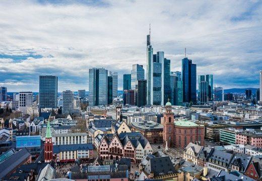Нови мерки за всички пристигащи от България в Германия