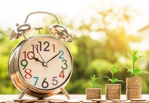 Растящият брой на заразени забавя връщането на кредити