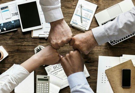 12 български компании влизат в топ 100 на Югоизточна Европа