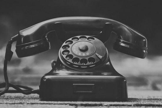 Агенцията за качеството на социалните услуги откри дежурен телефон за въпроси