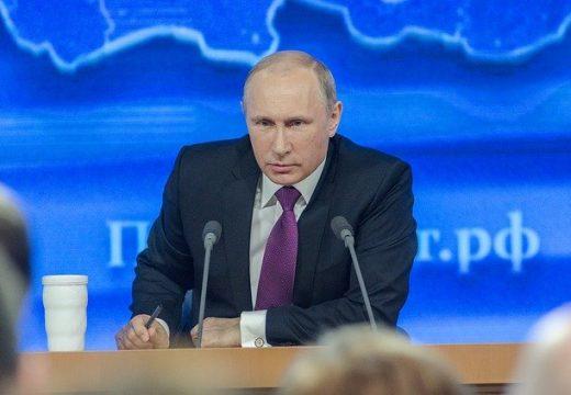 От 2021 г. богатите в Русия ще плащат по-високи данъци