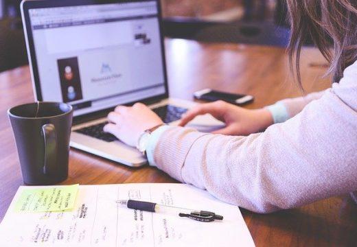 57% от служителите нямат усещане за благополучие и удовлетвореност, когато работят от вкъщи