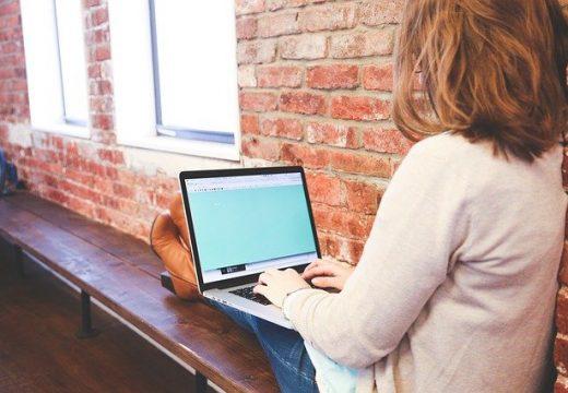 Онлайн обучение за учениците от 5-и до 7-и клас в община Плевен за седмица
