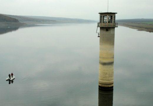 Водата в Любимец е забранена за пиене заради наднормено съдържание на арсен