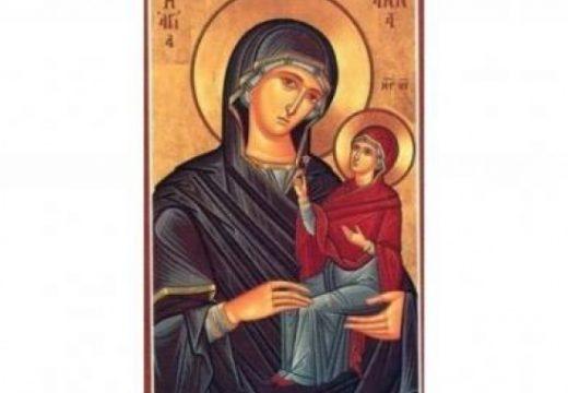 Днес православната църква чества св. Анна – покровителката на семейството
