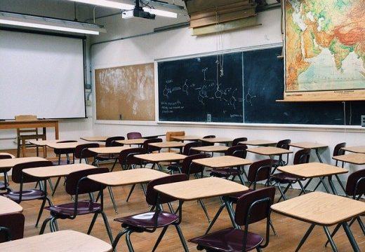 Удължават учебната година за учениците от 1-ви до 6-и клас