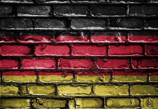 Германия налага пълен локдаун от 16-и до 10-и януари
