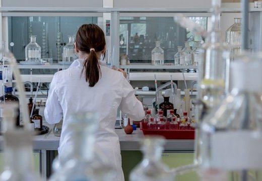 Направление за PCR ще се издава и след положителен антигенен тест