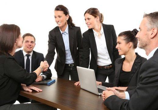 Бизнесът вече може да кандидатства за помощ пред НАП