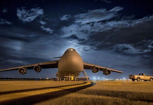 Спират полетите от и към Великобритания до 31-ви януари