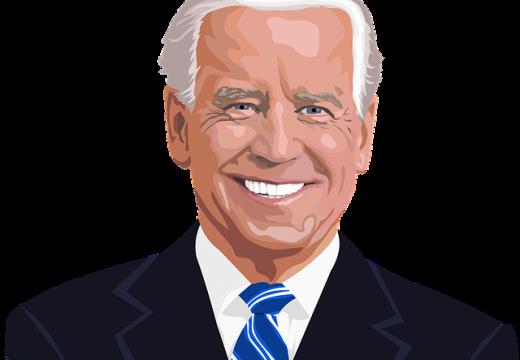 Джо Байдън официално е новият президент на САЩ