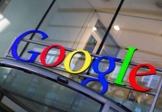 Google приключи придобиването на Fitbit