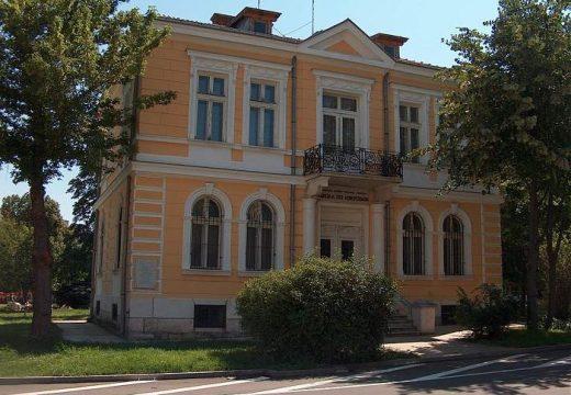 """Сдружение """"Врачанските къщи"""" ще пази архитектурната красота на Враца"""