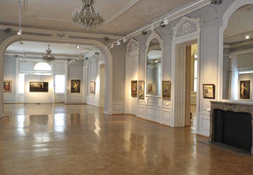 Музеи и галерии отварят врати