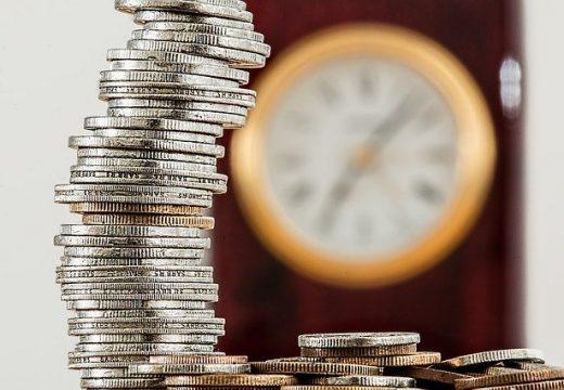 Срив на преките чуждестранни инвестиции в света с 42% през 2020 г.