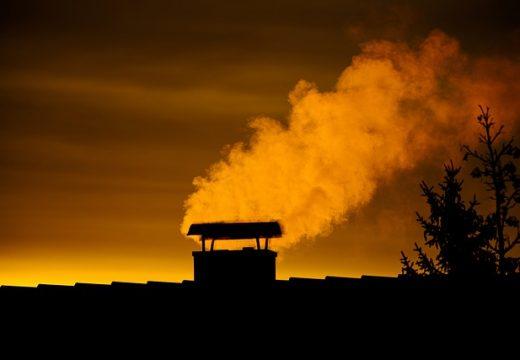 Столична община обяви втората покана за безплатна подмяна на стари печки на твърдо гориво