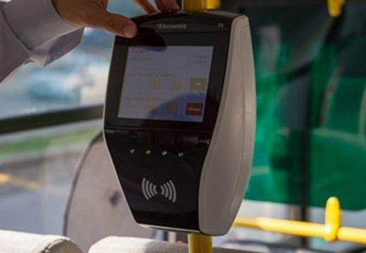 Проблем с електронната система връща хартиените карти в градския транспорт в Русе