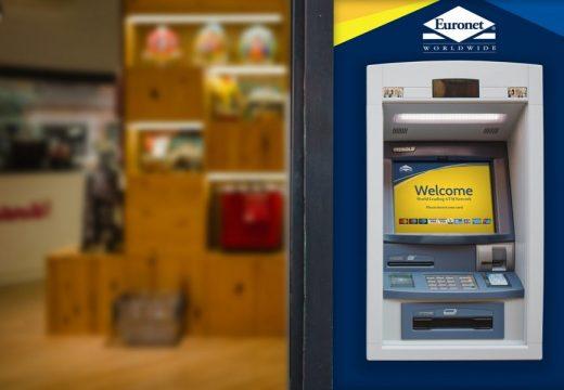 Банкоматите могат да ускорят икономическото възстановяване след COVID-19