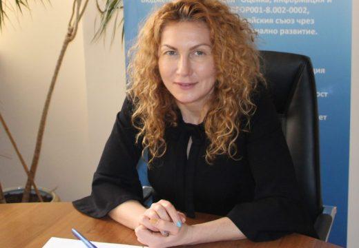 Предвиждат 28,4 млн. евро за проекти със Северна Македония за периода до 2027 г.