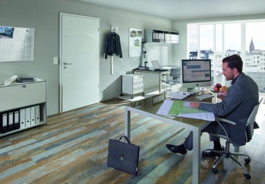 Hörmann предлага подкрепа при дигиталното проектиране на сгради