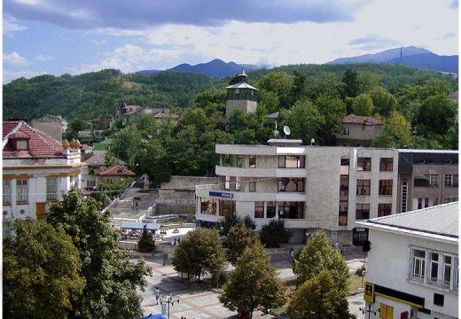 Детски лагер да стане учебно-квалификационна база планират в Дупница