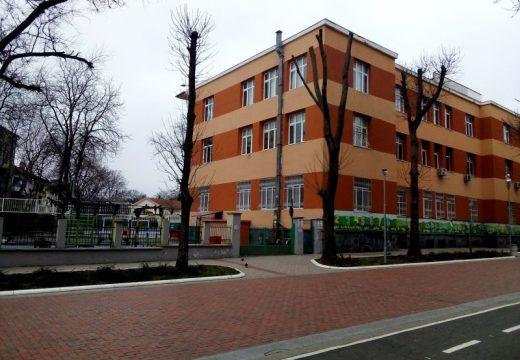 Рекордни 45 млн. лева за нови училища и градини във Варна