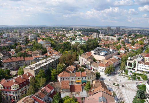 Строят 37 социални жилища във Видин