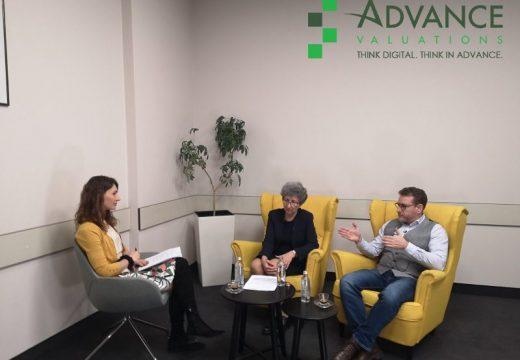 Средно годишно покачване от 5 % на цените на жилищата в София