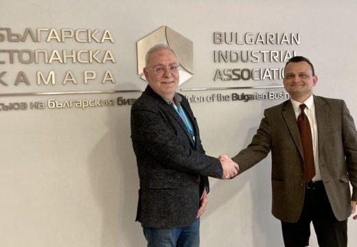България и Тунис с възможно сътрудничество в строителството