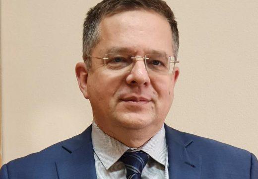 Дончо Барбалов: 140 млн. лв. са предвидени за изграждане и реконструкция на транспортната инфраструктура в града