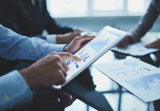 """НСИ отчете ръст на оборотите в """"Архитектурни и инженерни дейности, технически изпитвания и анализи"""" с 8,6%"""