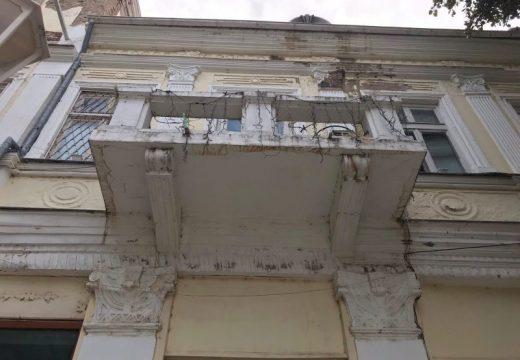В Каварна ще ремонтират 130-годишна сграда