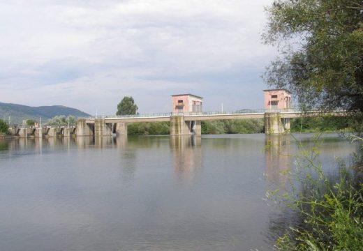 МОСВ: опасност от наводнения във водосборите на няколко реки