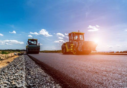 СО ремонтира пътищата до 2 манастира за над 2 млн. лева