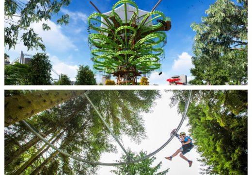 Шумен кандидатства за изграждане на атракционен комплекс в града