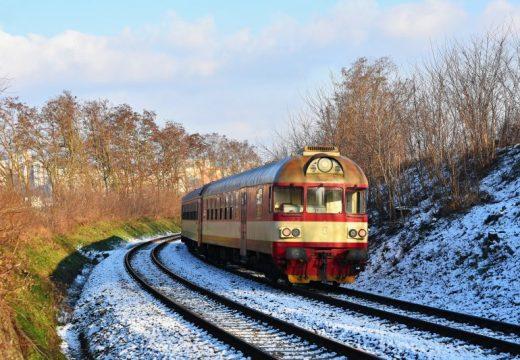 Ще има интермодален терминал в Горна Оряховица
