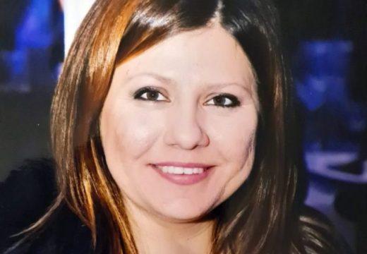 Една жена в една мъжка професия: Красимира Йорданова