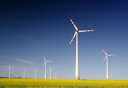 Откриха първия Зелен център за устойчиви финанси и енергетика