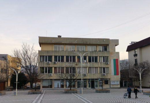 Нова Индустриална зона ще бъде изградена в Симитли
