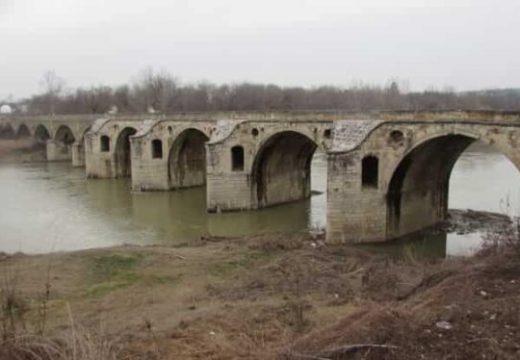 Ремонтират мост на Колю Фичето с над 8.5 милиона лева