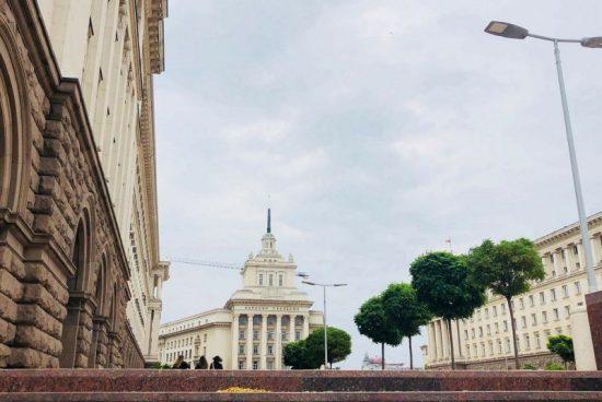 СОПФ е похарчил 100 млн. лв. в развитието на София