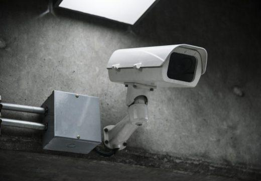 Камери ще следят подлезите във Варна
