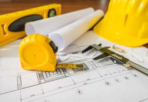 Обучават строителните фирми как да участват в обществени поръчки