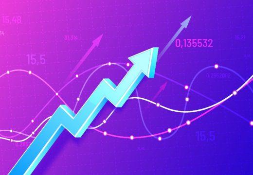 Проучване отчете подобрение на бизнес климата в страната